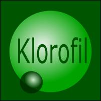 Manfaat klorofil zat hijau daun yang menyehatkan