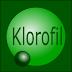 Manfaat klorofil Zat hijau bagi Kesehatan Manusia