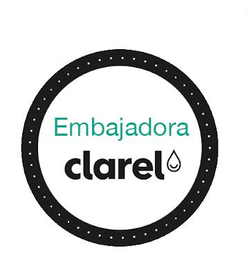 http://www.clarel.es/