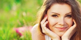 www.webunic.blogspot.com-6 Hal Yang Dilarang Untuk Kecantikan Kulit