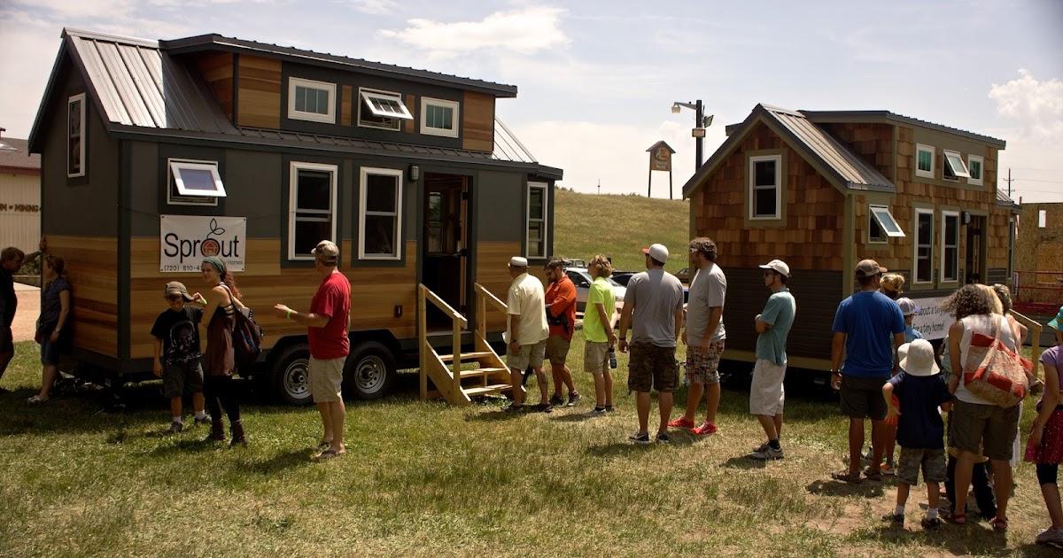 tiny house jamboree colorado springs 28 images tiny house jamboree astana apartments tiny