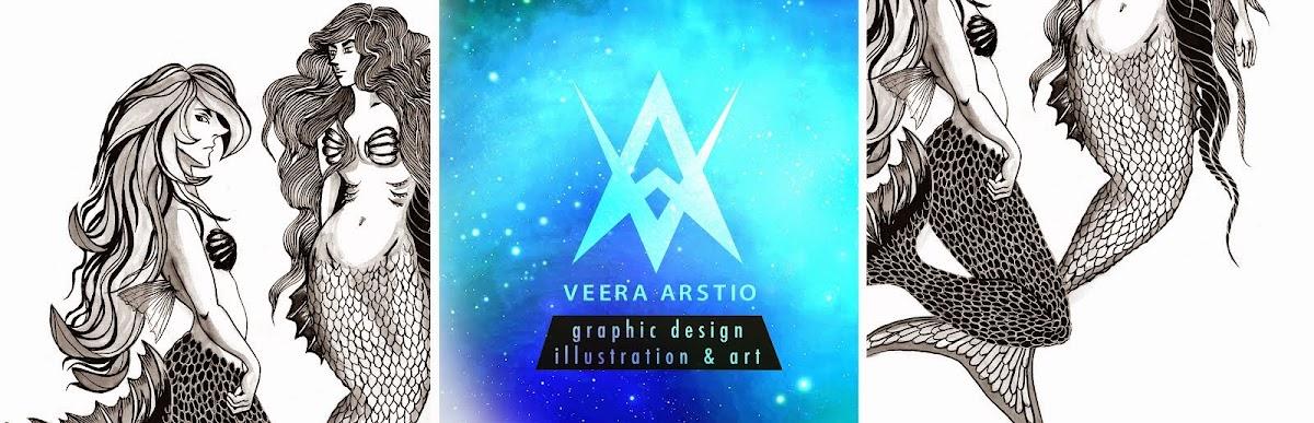 Veera Arstio