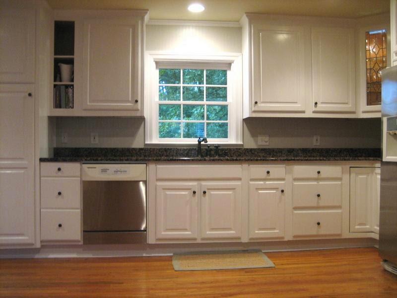 Kitchen Cabinets Cheap