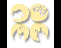 http://www.simplygraphic.fr/fr/dies-de-decoupe/431-dies-cercles-bebe.html