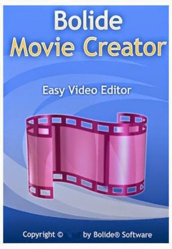 Bolide-Movie-Creator