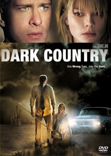 Dark Country � Legendado