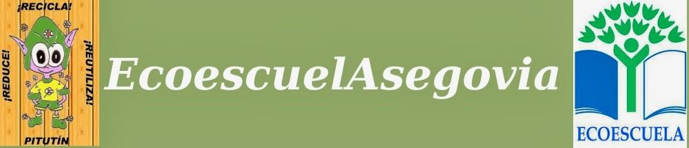 EcoescuelAsegovia
