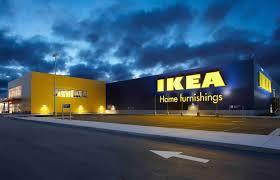 APA LAH YANG BEST SANGAT KAT IKEA TU??