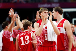 russia sweden 2013 eurobasket picks and predictions
