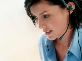 çağrı merkezi sorumlusu iş ilanları çağrı merkezinde çalışacak eleman