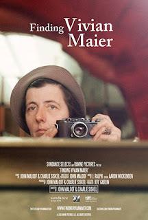 Ver Película Finding Vivian Maier Online Gratis (2013)