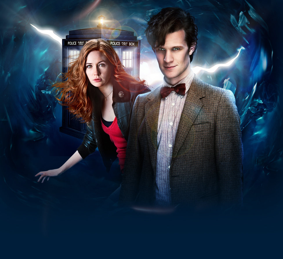 Mi serie favorita (DW) Doctor+Who+2010+-018-