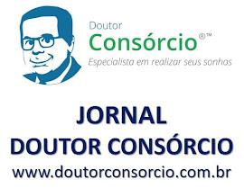Jornal DOUTOR CONSÓRCIO.