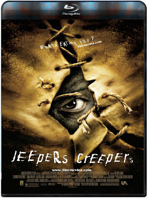 Link Download Film Jeepers Creepers