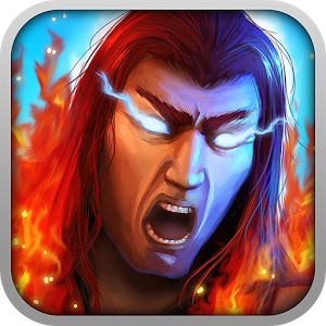 SoulCraft 2 - Action RPG 1.4.0 APK