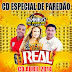 FORRÓ REAL CD ABRIL 2014 - ((((( SOM DE PAREDÃO )))))
