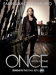 Download - Once Upon a Time S03E09– HDTV