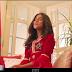 اغنية المغرب - أمينة كرم تحميل mp3