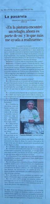 """""""RESEÑA DEL MUNDO"""""""