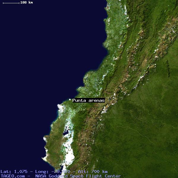 image Puta cali colombia valle del cauca