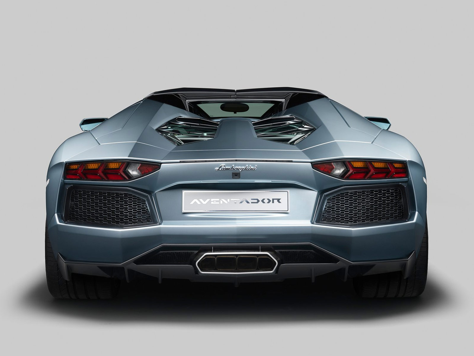 Lamborghini Pictures Car Insurance Accident Lawyers Info