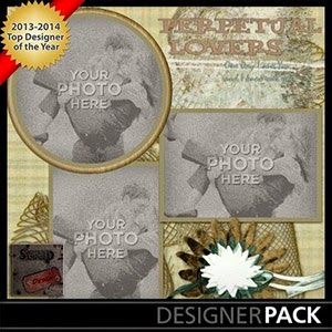 http://www.mymemories.com/store/display_product_page?id=RVVC-PB-1409-71256&r=Scrap%27n%27Design_by_Rv_MacSouli