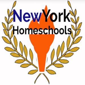 D&G Homeschool Ambassadors