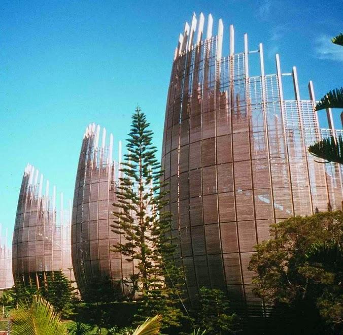 Arte semplice e poi l 39 architettura del novecento 900 39 tra for Disegno del piano di architettura