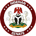 BREAKING: Nigerian Senate Passes A Record 46 Bills In Less Than 5 Hours