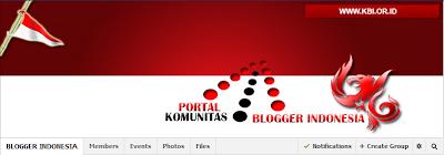 blogger-indonesia-grup-bloglazir.blogspot.com