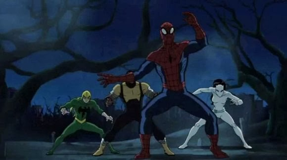 Ultimate.Spider-Man.S02E21.jpg