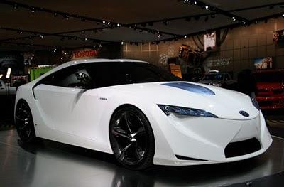 2014 Toyota Celica