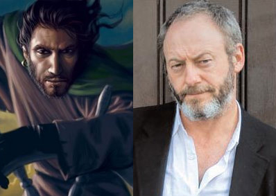 stannis and davos relationship trust