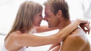 9 Makanan untuk Kesehatan Seksual