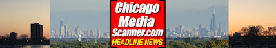 Chicago Media Scanner