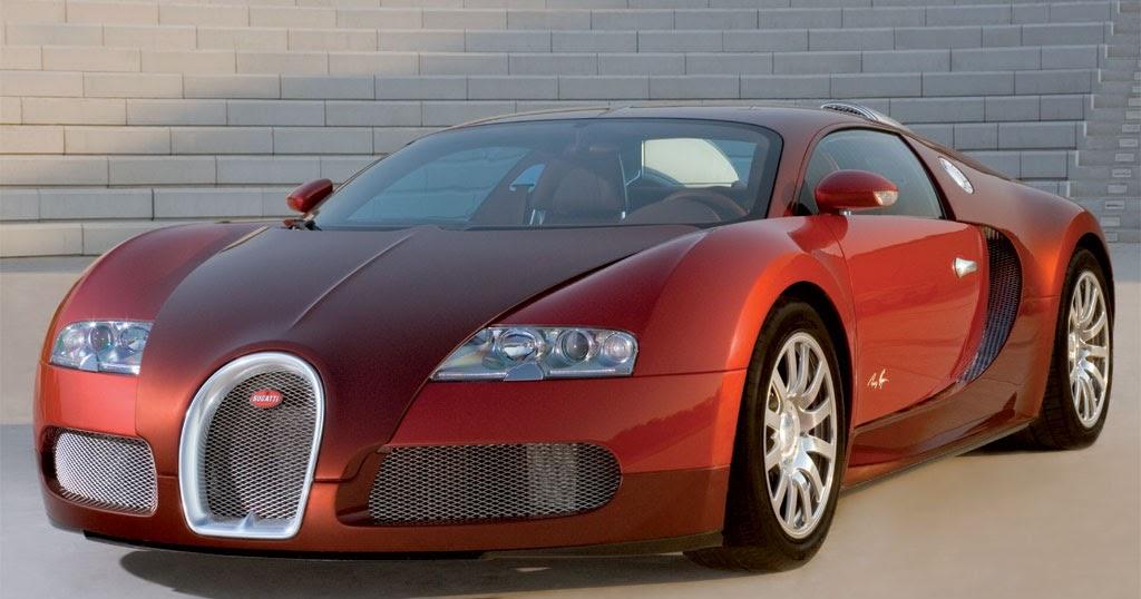 bugatti veyron racing cars street racing cars. Black Bedroom Furniture Sets. Home Design Ideas