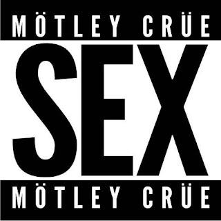 motley crue sex