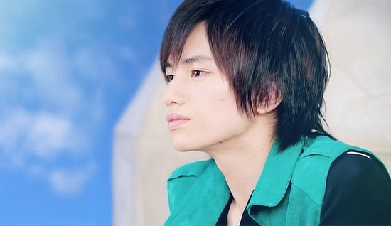 http://1.bp.blogspot.com/-yHAdCt6NpMU/TtKLHId7a1I/AAAAAAAAAuc/WkaYNEpSw7s/s1600/Nakajima_Kento_03.jpg