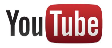 Tips Memulai Channel Baru di YouTube