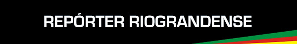 Repórter Riograndense