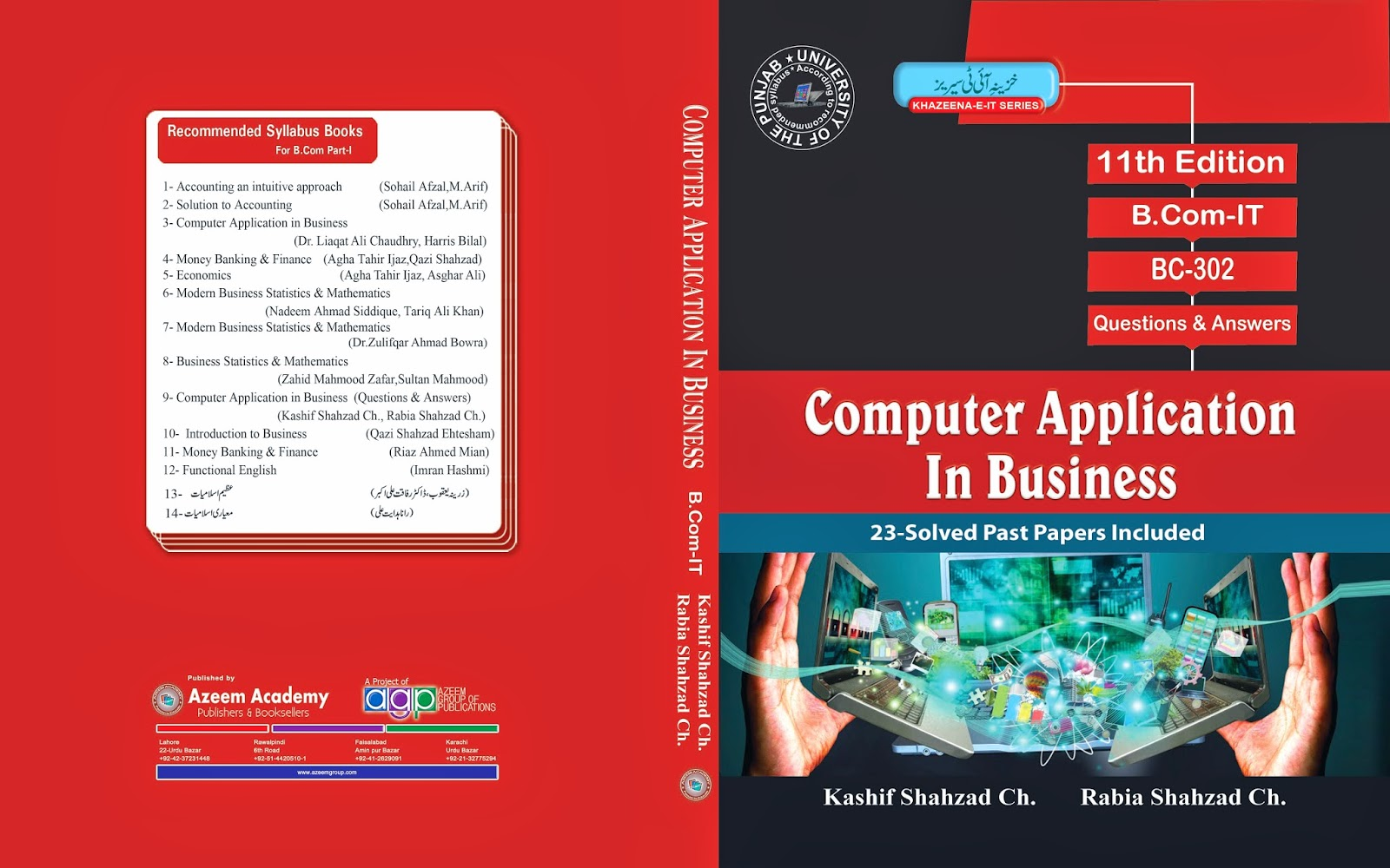 computer application for business Specific examples of application software include microsoft office, excel and outlook, google chrome, mozilla firefox and skype games and mobile applications such as clash of clans, soundcloud.