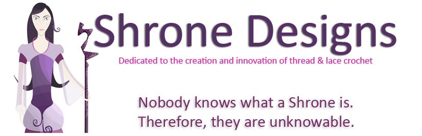 Shrone Designs