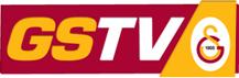 gstv_eski_logo