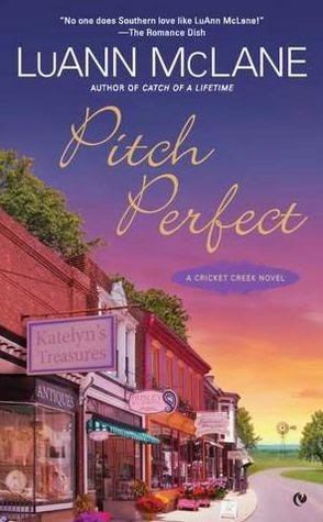 https://www.goodreads.com/book/show/13542710-pitch-perfect