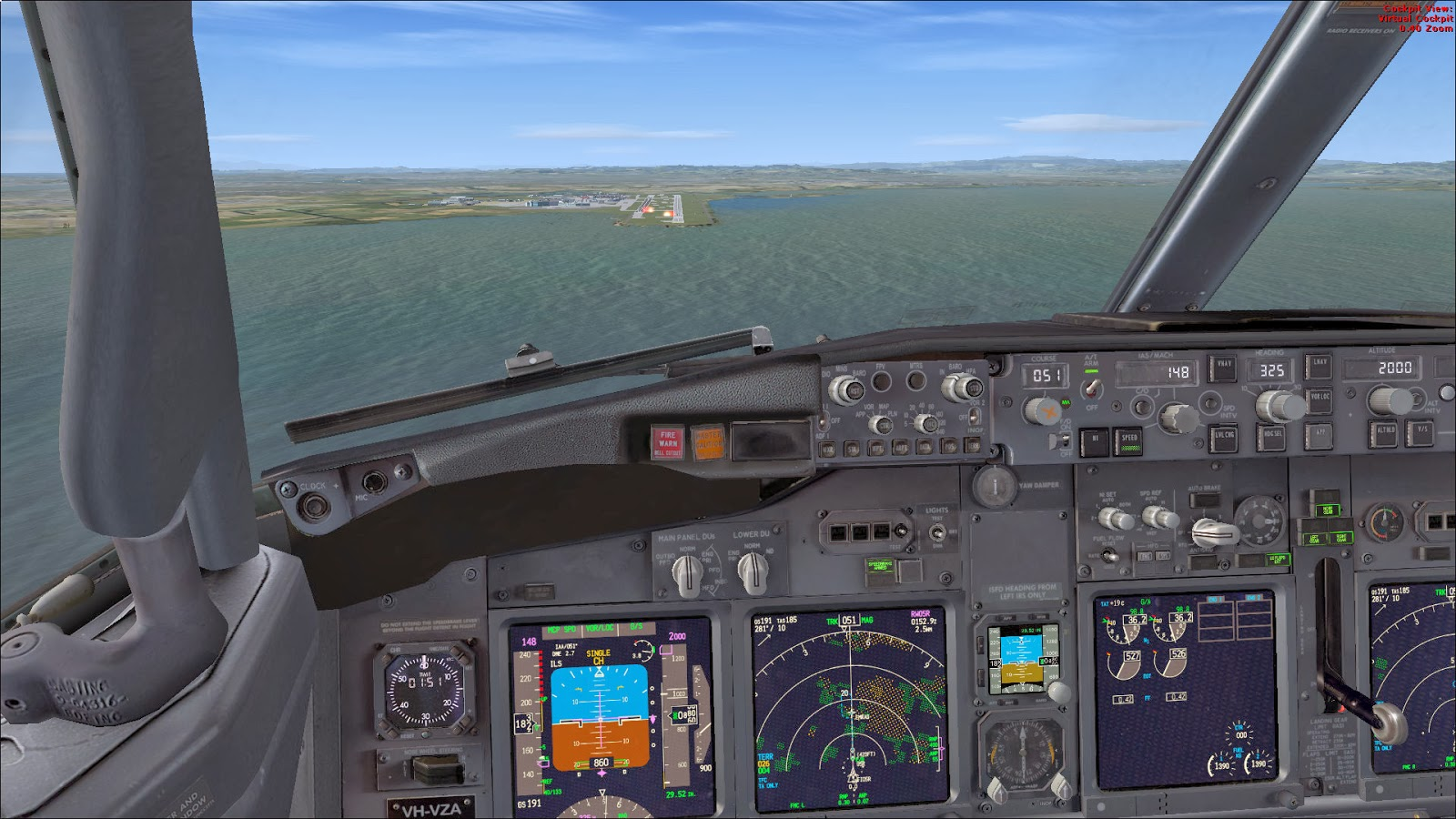 fsx pmdg 737 ngx free download torrent