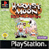 Tutorial Download Harvest Moon: Back To Nature For Android