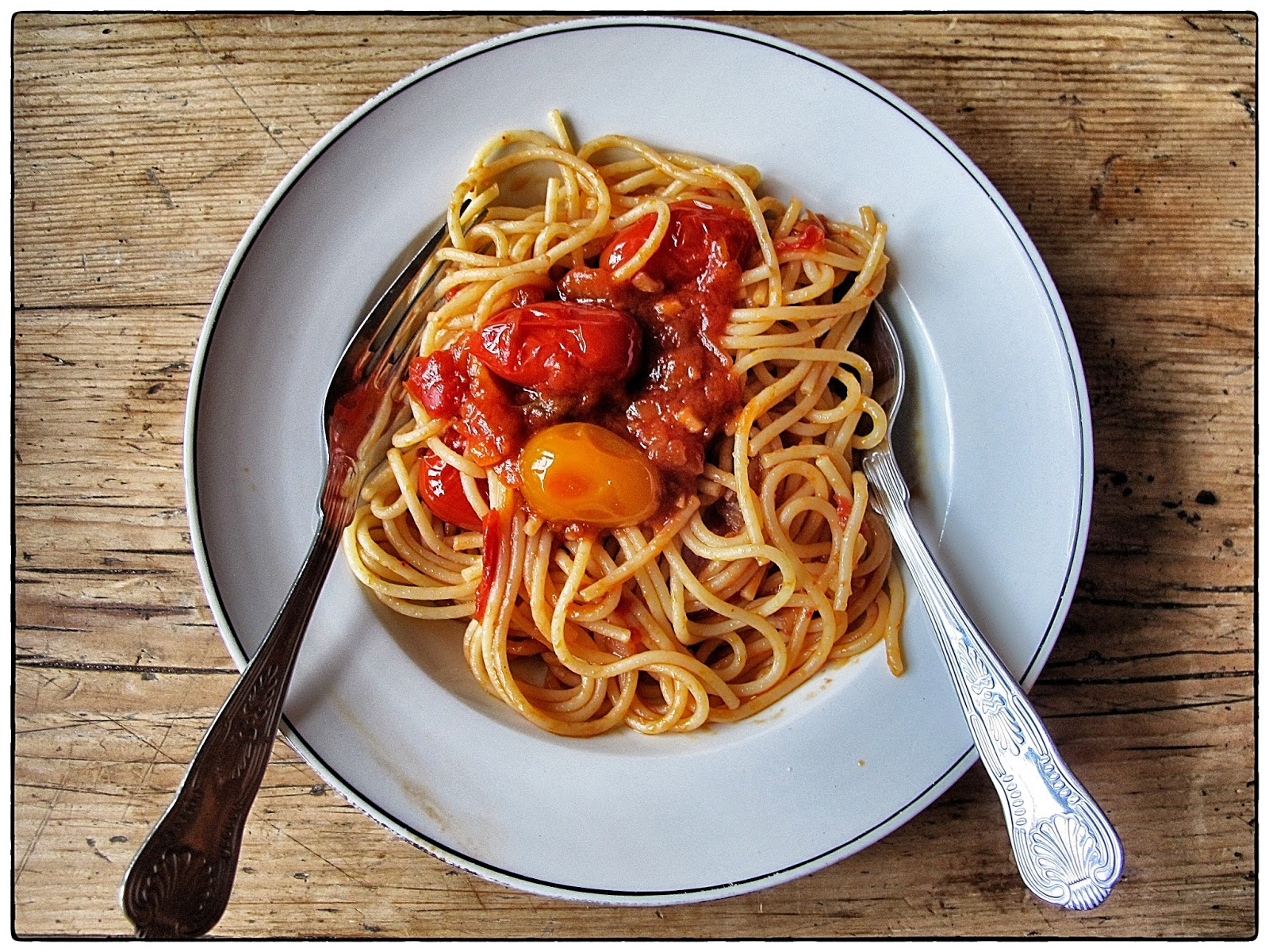 Соус для спагетти рецепт в домашних условиях пошаговый рецепт
