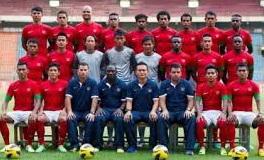 JADWAL SIARAN LANGSUNG LIVE TV INDONESIA XI VS LIVERPOL  JULI 2013