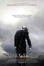 Dark Skies – BRRIP SUBTITULADO 1080P