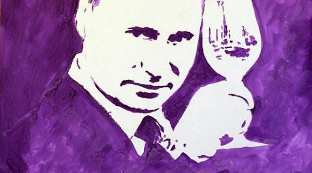 Irina Romanovskaya